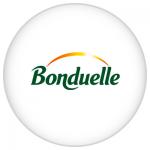 Scopri Bonduelle