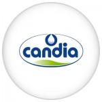 Scopri Candia