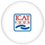 Scopri Icat Food