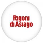 Scopri Rigoni di Asiago