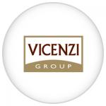 Scopri Vicenzi Group