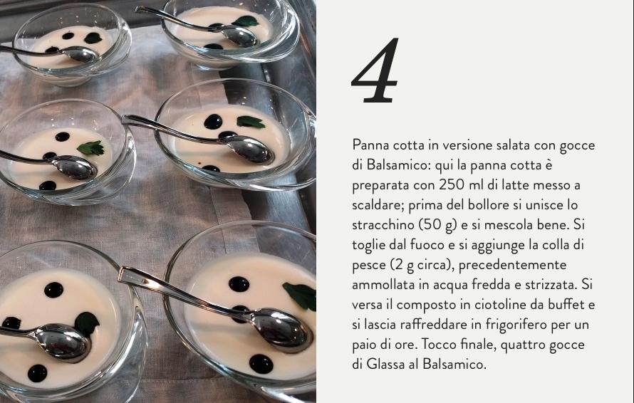 Alla scoperta dell'Aceto Balsamico di Modena IGP